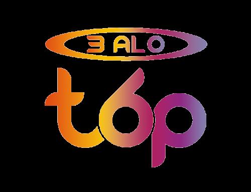 3 ALO T6P