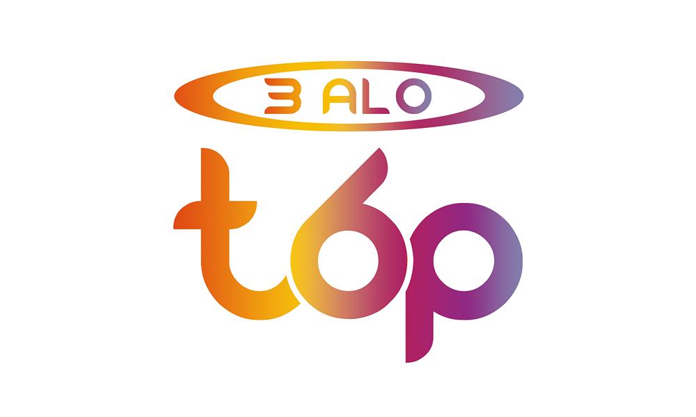 Alo 3 T6P