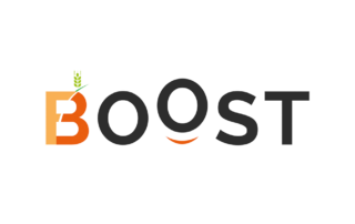 Boost & Boost OSR