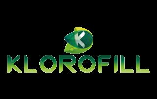 Klorofill