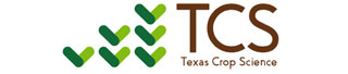 Texas Crop Services
