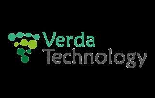 Verda Technology