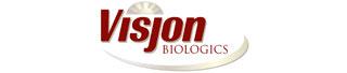 Visjon Biologicals