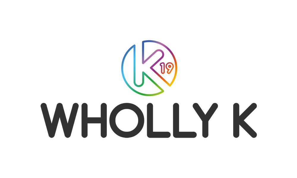 Wholly K