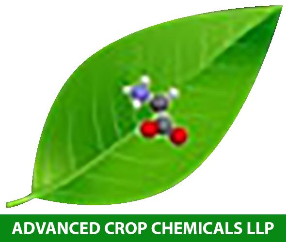 Advanced Crop Chemcials