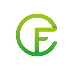 Calfite Biostimulant