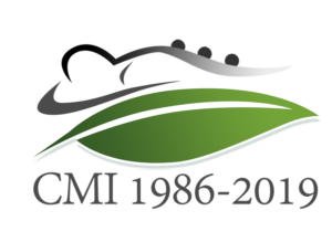 Crop Management Information Logo