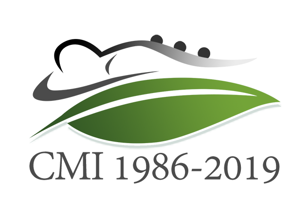 Crop Management Information Logo