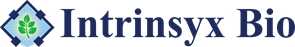 Intrinsyx Bio