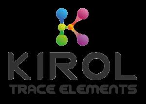 KIROL Trace Elements