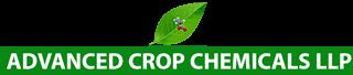 Advanced Crop Chemicals Logo