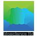 Unium Bioscience Limited Logo