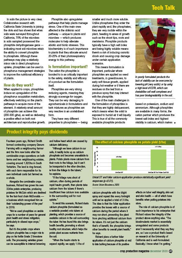 CPM Phosphite Dec 2020 Page 1