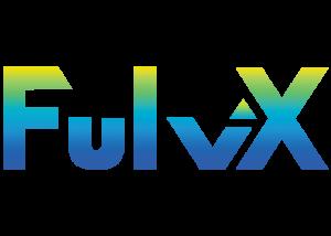 FulvX Logo